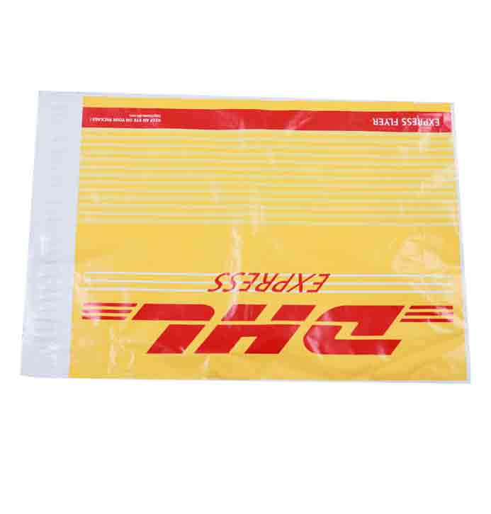 Poly Mailer